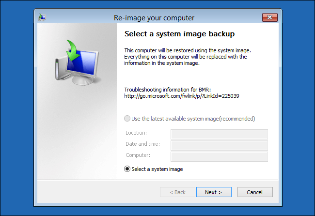 how to reinstall windows 8 with cd