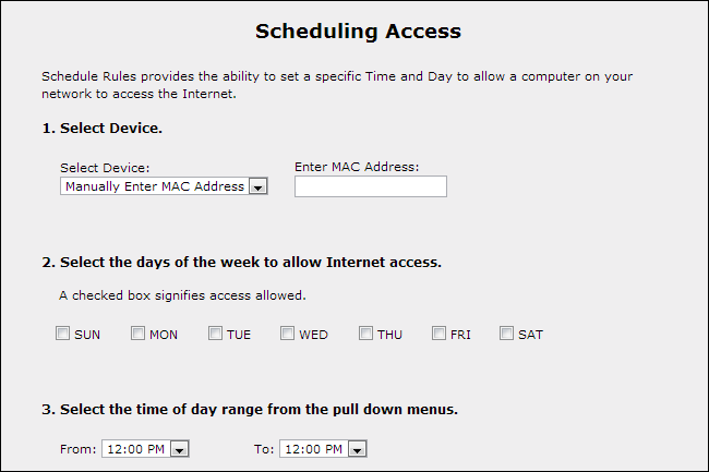 schedule-internet-access-from-router