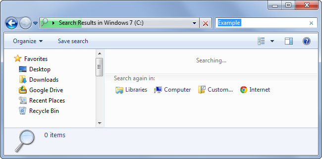 search-for-misplaced-file-in-windows