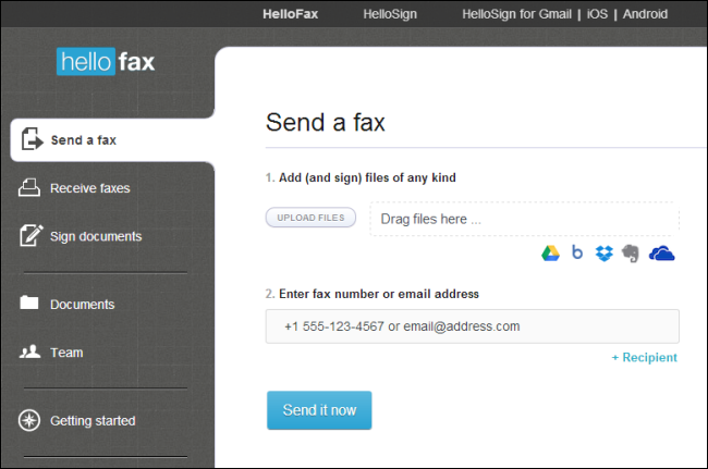 send-a-fax-online-for-free