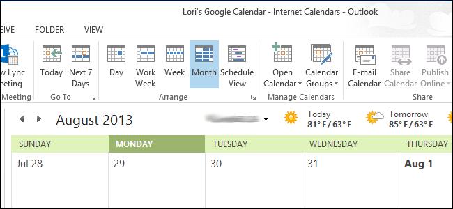 00_lead_image_google_calendar_outlook
