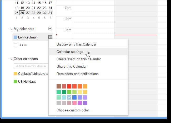 02_selecting_calendar_settings