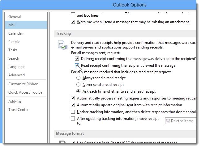04_selecting_tracking_options