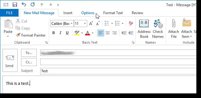 05_clicking_options_tab