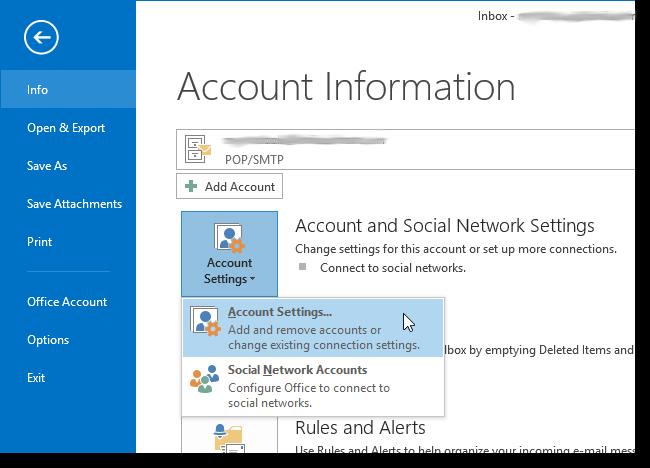 06_selecting_account_settings