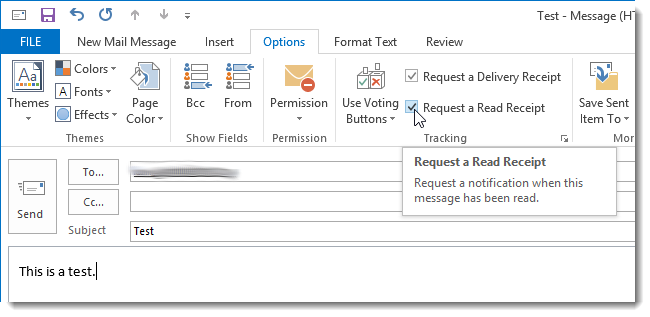 06_selecting_tracking_options_for_single_message