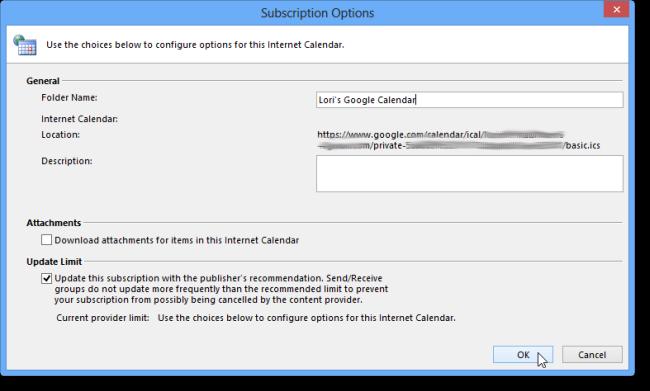 10_subscription_options
