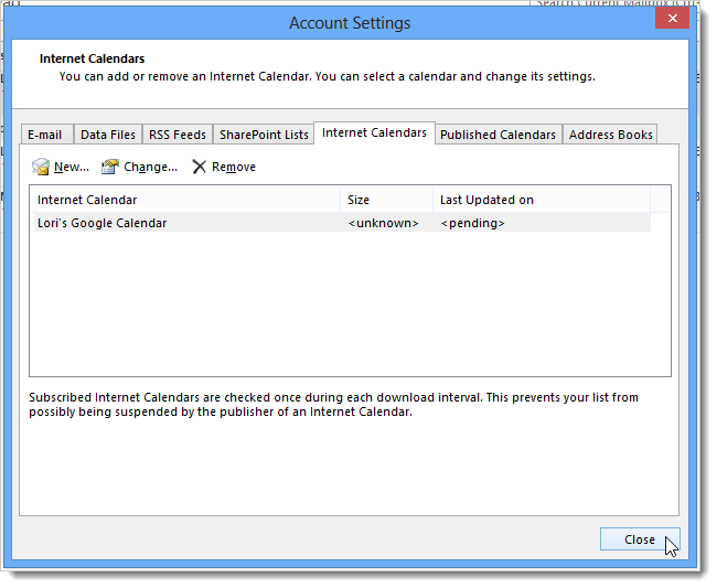 11_clicking_close_account_settings