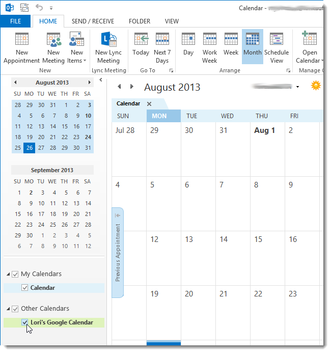 12_displaying_google_calendar