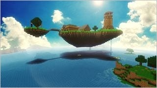 minecraft-wallpaper-collection-series-two-bonus-size-01