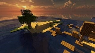 minecraft-wallpaper-collection-series-two-bonus-size-02