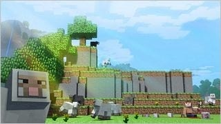 minecraft-wallpaper-collection-series-two-bonus-size-08