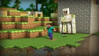 minecraft-wallpaper-collection-series-two-bonus-size-16