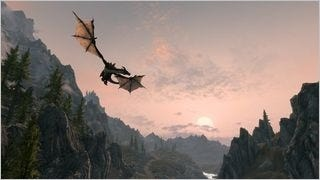 skyrim-wallpaper-collection-series-one-01
