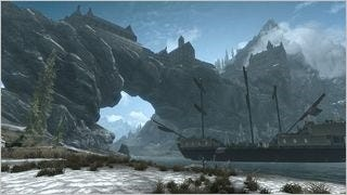 skyrim-wallpaper-collection-series-one-05