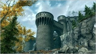 skyrim-wallpaper-collection-series-one-09