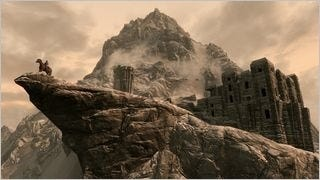 skyrim-wallpaper-collection-series-one-10