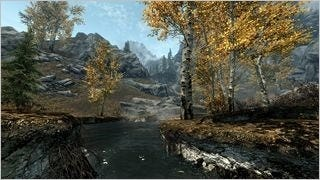 skyrim-wallpaper-collection-series-one-11