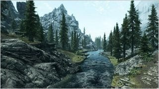 skyrim-wallpaper-collection-series-one-13