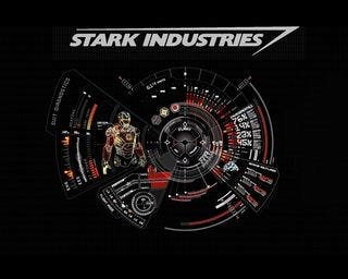 iron-man-wallpaper-collection-for-nexus-7-series-one-01