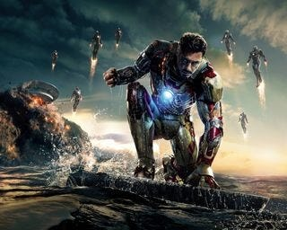 iron-man-wallpaper-collection-for-nexus-7-series-one-04