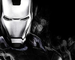 iron-man-wallpaper-collection-for-nexus-7-series-one-06