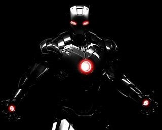 iron-man-wallpaper-collection-for-nexus-7-series-one-08