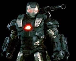 iron-man-wallpaper-collection-for-nexus-7-series-one-12