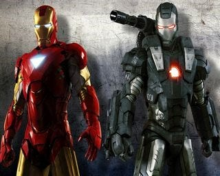 iron-man-wallpaper-collection-for-nexus-7-series-one-14