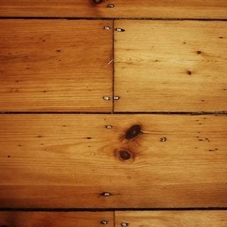 wood-texture-wallpaper-collection-for-ipad-series-one-01