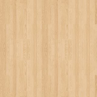 wood-texture-wallpaper-collection-for-ipad-series-one-03