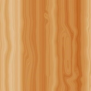 wood-texture-wallpaper-collection-for-ipad-series-one-05