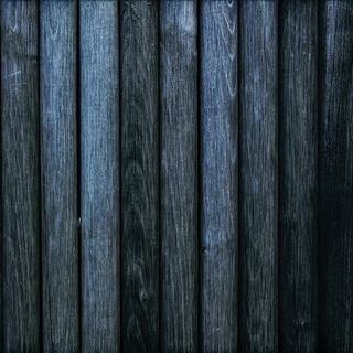 wood-texture-wallpaper-collection-for-ipad-series-one-13