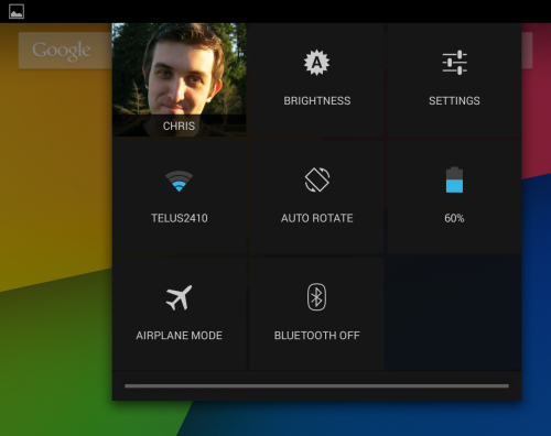 nexus-7-quick-settings-menu