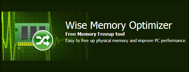 wise-memory-optimizer