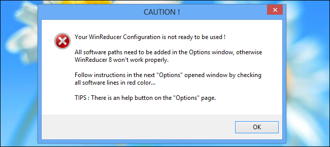 windreducer-caution-software-paths