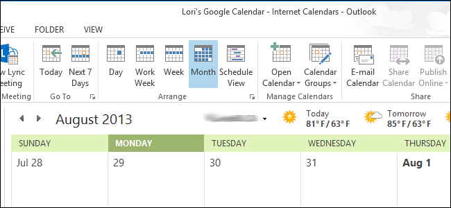 00_lead_image_google_calendar_outlook