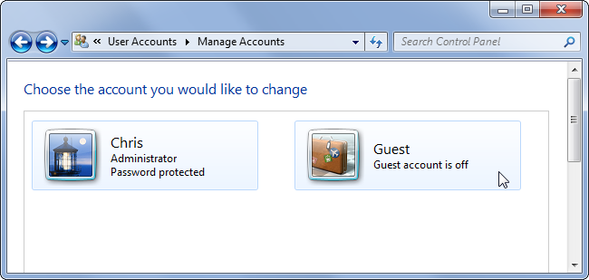 windows-7-enable-guest-accoutn