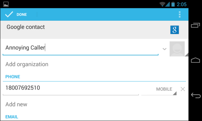 android-add-number-to-contacts