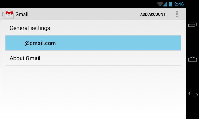 android-gmail-settings-select-account