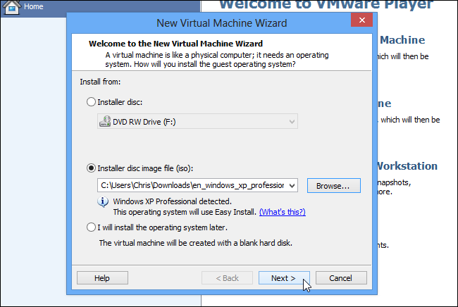 create-new-virtual-machine