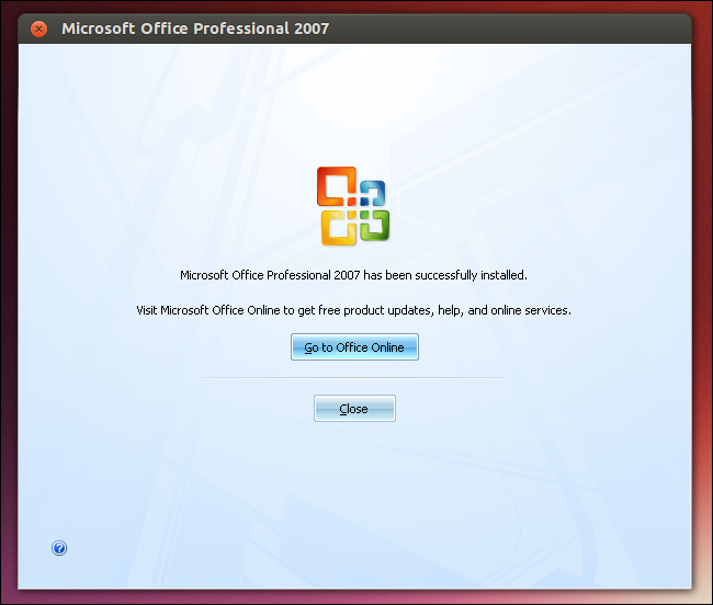 microsoft-office-installed-on-linux