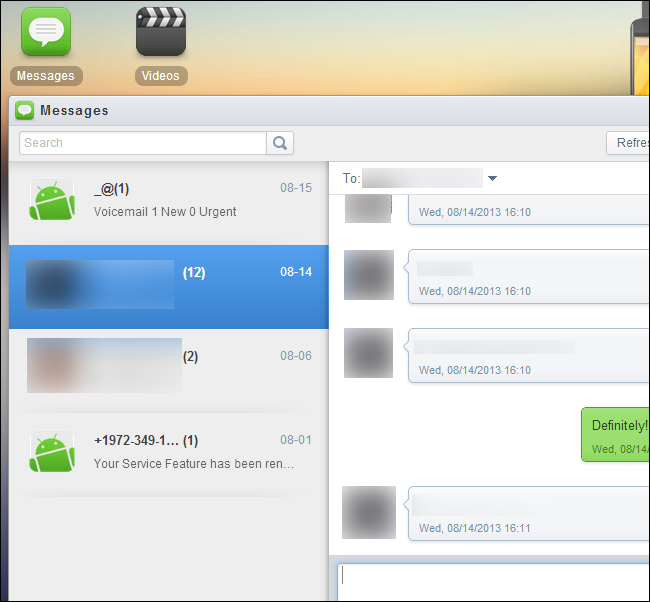 airdroid-send-text-messages-via-your-browser