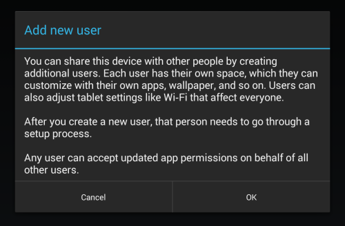 android-add-new-user-explanation
