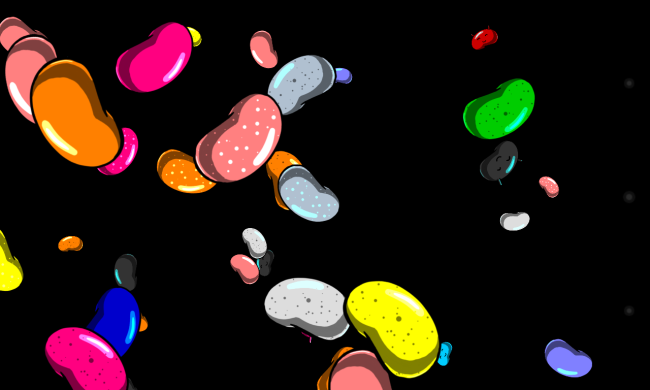 android-daydream-jelly-beans