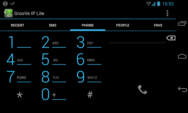android-google-voice-wifi