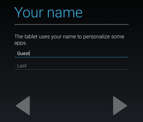 android-guest-name