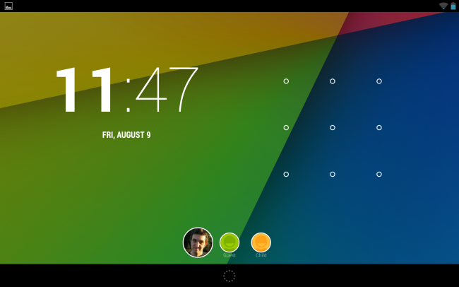 android-tablet-select-user-account