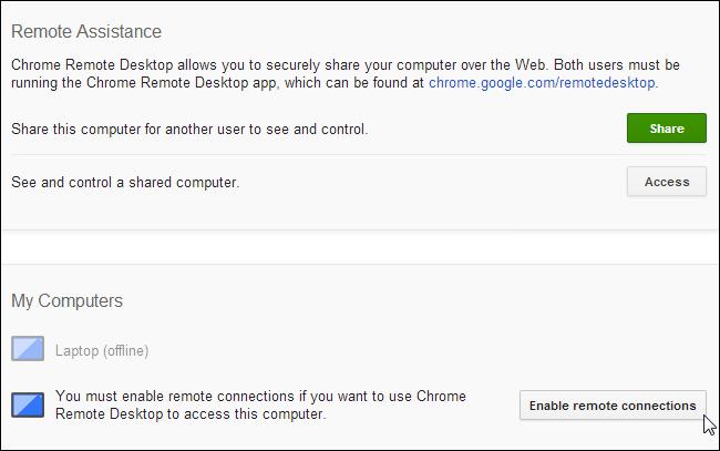 chrome-remote-desktop-enable-remote-connections[4]