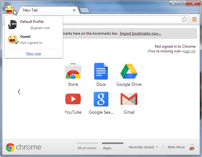 chrome-user-switching[4]